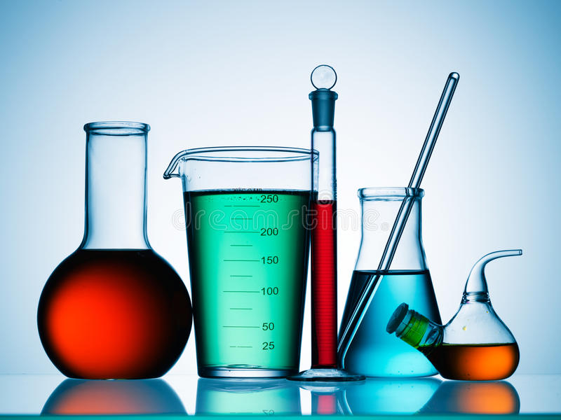 science-lab-chemicals-14262437